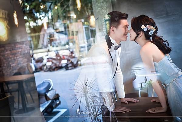 自助婚紗價格,自助婚紗作品,自助婚紗,自助婚紗2020,自助婚紗推薦,自助婚紗ptt,自助婚紗攝影師,婚紗照風格,婚紗照姿勢,自助婚紗推薦ptt