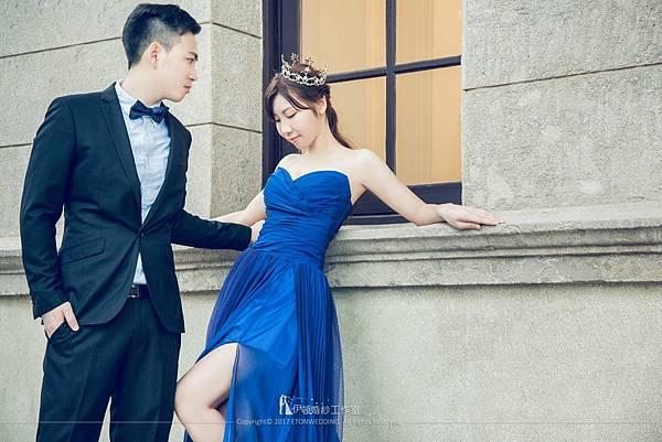 婚紗攝影價格,婚紗攝影作品,婚紗攝影,婚紗攝影2020,婚紗攝影推薦,婚紗攝影ptt,婚紗攝影攝影師,婚紗照風格,婚紗照姿勢,婚紗攝影推薦ptt