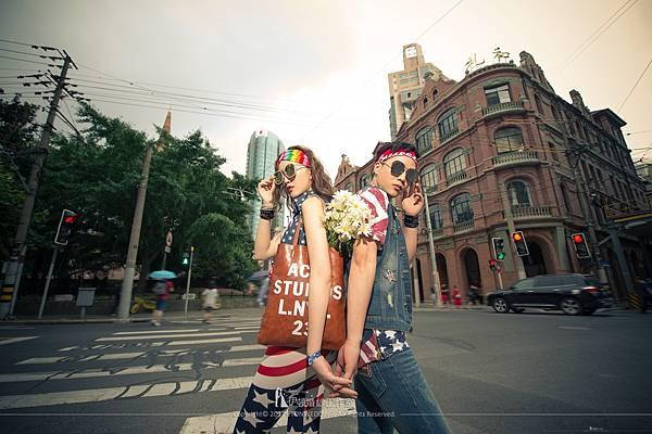 台北自助婚紗,台北 自助婚紗,自助婚紗 台北,自助婚紗推薦,自助婚紗 推薦,台灣 自助婚紗,台灣自助婚紗,自助婚紗 推薦,推薦 自助婚紗,自助婚紗台灣,台灣自助婚紗