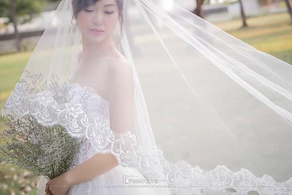 台北自助婚紗,台北 自助婚紗,自助婚紗 台北,自助婚紗推薦,自助婚紗 推薦,台灣 自助婚紗,台灣自助婚紗,自助婚紗 推薦,推薦 自助婚紗,自助婚紗台灣