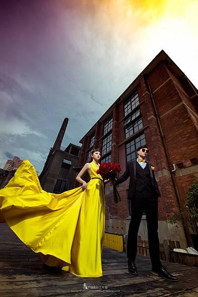 婚紗攝影,婚紗攝影台北,婚紗攝影ptt,婚紗攝影新竹,伊頓婚紗攝影,婚紗攝影高雄,婚紗攝影台南,婚紗攝影師,伊頓婚紗攝影ptt,婚紗攝影推薦