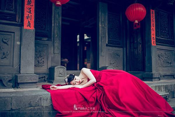 林安台北婚紗攝影,台北 婚紗攝影,婚紗攝婚紗攝影影 台北,婚紗攝影推薦,婚紗攝影 推薦,台灣 婚紗攝影,台灣婚紗攝影,婚紗攝影 推薦,推薦 婚紗攝影,婚紗攝影台灣,台灣婚