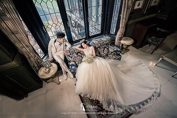 頭紗 (1)台北婚紗攝影,台北 婚紗攝影,婚紗攝婚紗攝影影 台北,婚紗攝影推薦,婚紗攝影 推薦,台灣 婚紗攝影,台灣婚紗攝影影,婚紗攝影 推薦,推薦 婚紗攝影,婚紗攝影台灣
