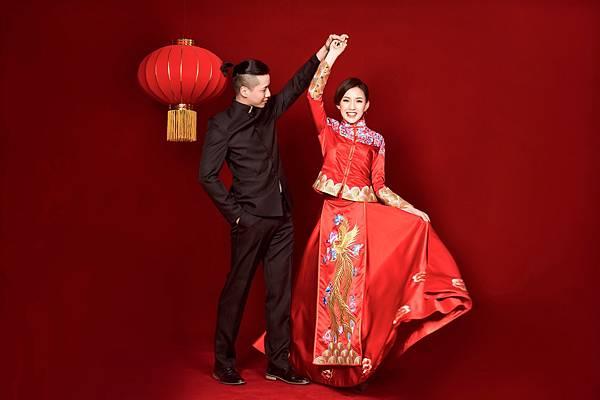 台北婚紗攝影,台北 婚紗攝影,婚紗攝婚紗攝影影 台北,婚紗攝影推薦,婚紗攝影 推薦,台灣 婚紗攝影,台灣婚紗攝影影,婚紗攝影 推薦,推薦 婚紗攝影,婚紗攝影台