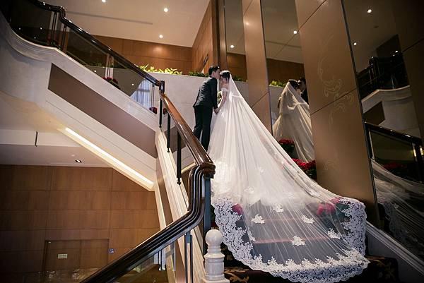婚禮攝影,婚禮攝影 台北,台北 婚禮攝影,北部婚禮攝影,北部 婚禮攝影,婚禮攝影價格,婚禮攝影 價格,婚禮攝影價錢,婚禮攝影 價錢,台北婚禮攝ts0716dobe-826