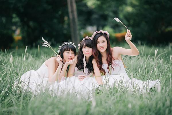 K婚禮攝影,婚禮攝影 台北,台北 婚禮攝影,北部婚禮攝影,北部 婚禮攝影,婚禮攝影價格,婚禮攝影 價格,婚禮攝影價錢,婚禮攝影 價錢,台北婚禮攝影推薦,台北 婚禮攝影推薦