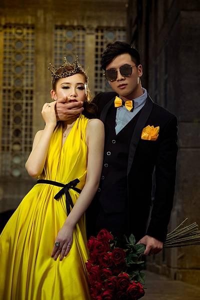 台北婚紗攝影,台北 婚紗攝影,婚紗攝婚紗攝影影 台北,婚紗攝影推薦,婚紗攝影 推薦,台灣 婚紗攝影,台灣婚紗攝影影,婚紗攝影 推薦,推薦 婚紗攝影,婚紗攝影台灣,台灣婚紗攝影影,推薦 婚紗攝影,台北婚紗攝影推薦