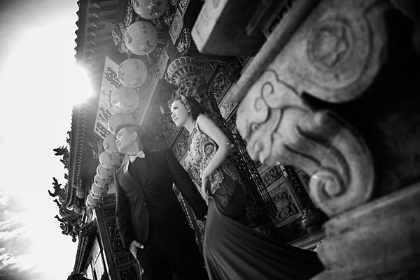 廟宇台北婚紗攝影,台北 婚紗攝影,婚紗攝婚紗攝影 台北,婚紗攝影推薦,婚紗攝影 推薦,台灣 婚紗攝影,台灣婚紗攝影,婚紗攝影 推薦,推薦 婚紗攝影,婚紗攝影台灣,台灣婚紗