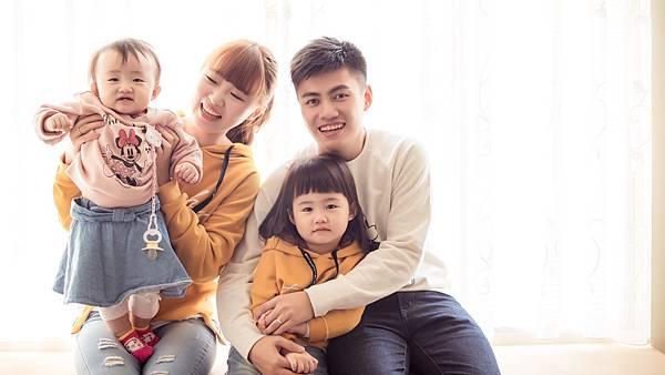 親子寫真,親子寫真推薦,親子寫真攝影,台北親子寫真,台北 親子寫真,親子寫真 台北,親子寫真價格,北部親子寫真,北部 親子寫真,親子寫真 推薦,親子寫真 北部,親子寫真價