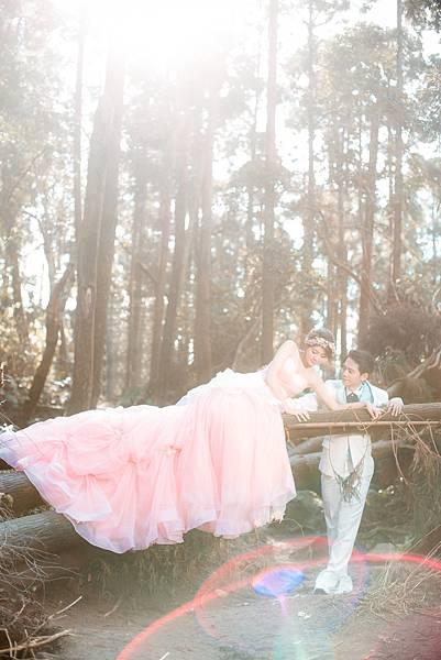 鄧有台北婚紗攝影,台北 婚紗攝影,婚紗攝婚紗攝影 台北,婚紗攝影推薦,婚紗攝影 推薦,台灣 婚紗攝影,台灣婚紗攝影,婚紗攝影 推薦,推薦 婚紗攝影,婚紗攝影台灣,台灣婚紗