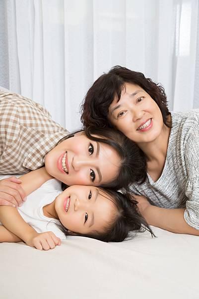 台北親子寫真,台北 親子寫真,婚紗攝親子寫真 台北,親子寫真推薦,親子寫真 推薦,台灣 親子寫真,親子寫真,親子寫真 推薦,推薦 親子寫真,親子寫真台灣,推薦 親子寫真,