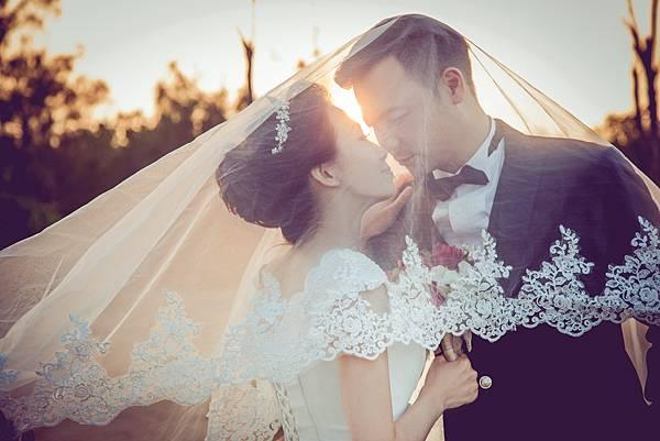 台北婚禮攝影,台北 婚禮攝影,婚紗攝婚禮攝影 台北,婚禮攝影推薦,婚禮攝影 推薦,台灣 婚禮攝影,台灣婚禮攝影,婚禮攝影 推薦,推薦 婚禮攝影,婚禮攝影台灣,台灣婚禮攝影