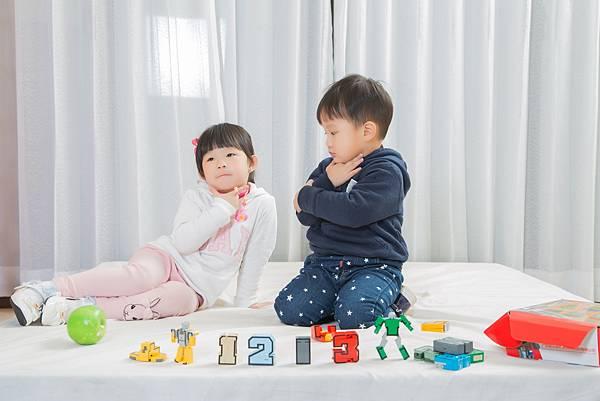 親子寫真,親子寫真推薦,親子寫真攝影,台北親子寫真,台北 親子寫真,親子寫真 台北,北部親子寫真,北部 親子寫真,親子寫真 推薦,親子寫真 北部,親子寫真價錢,親子寫真價