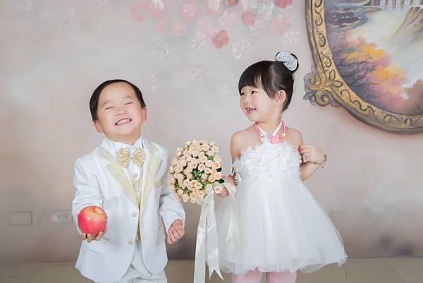 親子寫真,親子寫真推薦,親子寫真攝影,台北親子寫真,台北 親子寫真,親子寫真 台北,北部親子寫真,北部 親子寫真,親子寫真 推薦,親子寫真 北部,親子寫真價錢,親子寫真頭