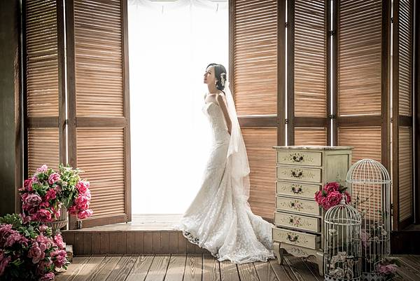 台北婚紗攝影,台北 婚紗攝影,婚紗攝婚紗攝影 台北,婚紗攝影推薦,婚紗攝影 推薦,台灣 婚紗攝影,台灣婚紗攝影,婚紗攝影 推薦,推薦 婚紗攝影,婚紗攝影台灣