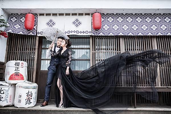 台北婚紗攝影,台北 婚紗攝影,婚紗攝婚紗攝影 台北,婚紗攝影推薦,婚紗攝影 推薦,台灣 婚紗攝影,台灣婚紗攝影,婚紗攝影 推薦,推薦 婚紗攝影,婚紗攝影台灣,台灣婚紗攝影