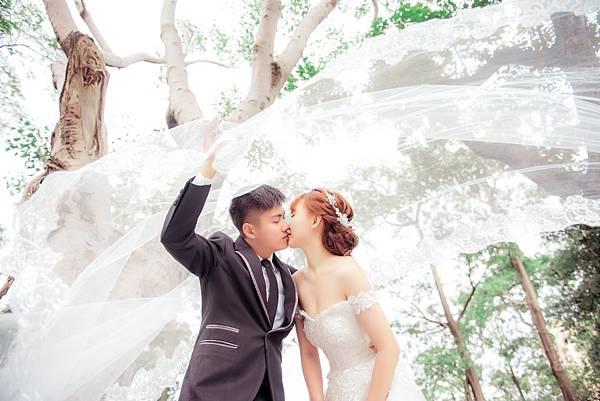 大東台北婚紗攝影,台北 婚紗攝影,婚紗攝婚紗攝影 台北,婚紗攝影推薦,婚紗攝影 推薦,台灣 婚紗攝影,台灣婚紗攝影,婚紗攝影 推薦,推薦 婚紗攝影,婚紗攝影台灣,台灣婚紗