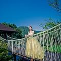 樹屋吊橋 (3).jpg