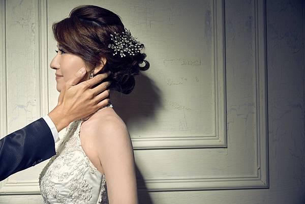 台北婚紗攝影,台北 婚紗攝影,婚紗攝婚紗攝影 台北,婚紗攝影棚,婚紗攝影棚,台灣 婚紗攝影,台灣婚紗攝影,婚紗攝影棚,推薦 婚紗攝影,婚紗攝影台灣,台灣婚紗攝影,推薦 婚