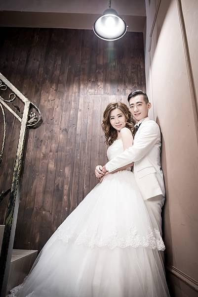 台北婚紗攝影,台北 婚紗攝影,婚紗攝婚紗攝影 台北,婚紗攝影棚,婚紗攝影棚,台灣 婚紗攝影,台灣婚紗攝影,婚紗攝影棚,推薦 婚紗攝影,婚紗攝影台灣,台灣婚紗攝影