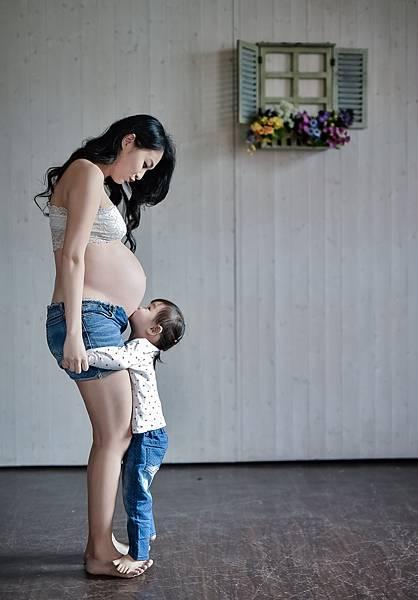 孕婦寫真 價錢,推薦 孕婦寫真,孕婦寫真台灣,台灣孕婦寫真,推薦 孕婦寫真,台南孕婦寫真推薦,台南 孕婦寫真推薦,孕婦寫真價錢,孕婦寫真 價格,孕婦寫真 價錢