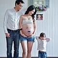 台北孕婦寫真,台北 孕婦寫真,孕婦寫真 台北,孕婦寫真推薦,孕婦寫真 推薦,台灣 孕婦寫真,台灣孕婦寫真,孕婦寫真 推薦,推薦 孕婦寫真,孕婦寫真台灣,台灣孕婦寫真,推薦