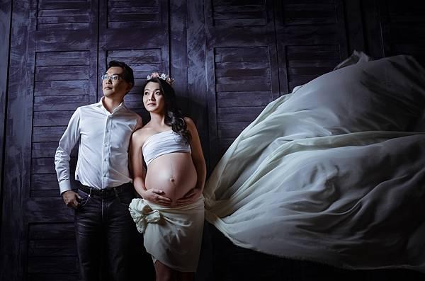 高雄孕婦寫真,孕婦寫真台灣,台灣孕婦寫真,推薦 孕婦寫真,高雄孕婦寫真推薦,高雄 孕婦寫真推薦