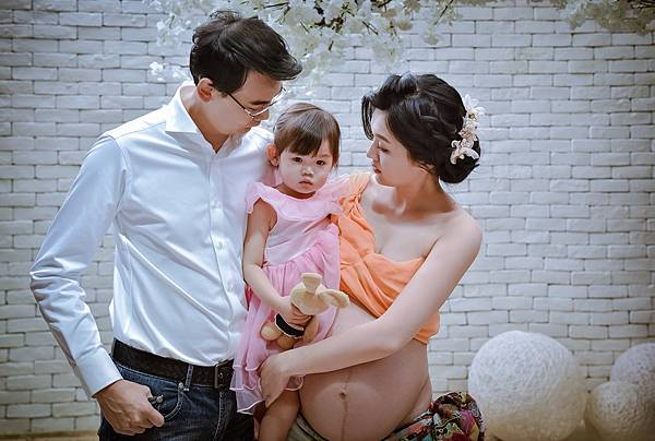 孕婦寫真 價格,孕婦寫真台灣,台灣孕婦寫真,推薦 孕婦寫真,台北孕婦寫真推薦,台北 孕婦寫真推薦,台北孕婦寫真,台北 孕婦寫真,孕婦寫真 台北,孕婦寫真推薦,孕婦寫真