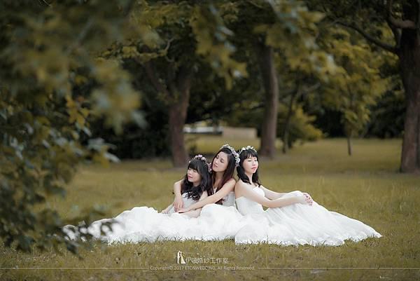 台北婚紗攝影,台北 婚紗攝影,婚紗攝影 台北,婚紗攝影推薦,婚紗攝影 推薦,台灣 婚紗攝影,台灣婚紗攝影,婚紗攝影 推薦,推薦 婚紗攝影,婚紗攝影台灣,台灣婚紗攝影,推
