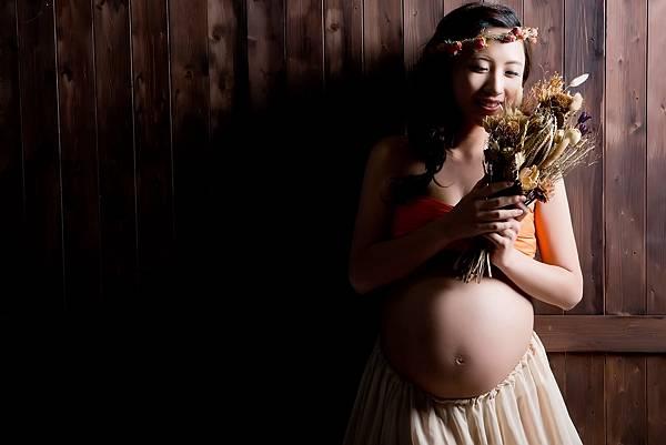 新竹孕婦寫真,新竹 孕婦寫真,孕婦寫真 新竹,孕婦寫真推薦,孕婦寫真 推薦,台灣 孕婦寫真,台灣孕婦寫真,孕婦寫真 推薦,推薦 孕婦寫真,孕婦寫真台灣,台灣孕婦寫真,推薦