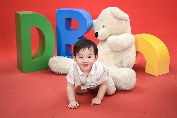 寶寶寫真 推薦,高雄 寶寶寫真,高雄寶寶寫真,寶寶寫真 推薦,推薦 寶寶寫真,寶寶寫真高雄,高雄寶寶寫真,推薦 寶寶寫真,台北寶寶寫真推薦