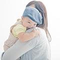 新竹寶寶寫真,新竹 寶寶寫真,寶寶寫真 新竹,寶寶寫真推薦,寶寶寫真 推薦,高雄 寶寶寫真,高雄寶寶寫真,寶寶寫真 推薦,推薦 寶寶寫真,寶寶寫真高雄,高雄寶寶寫真