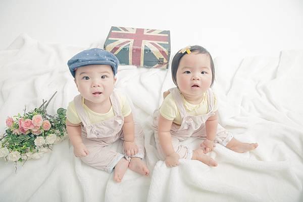 台北寶寶寫真,台北 寶寶寫真,寶寶寫真 台北,寶寶寫真推薦,寶寶寫真 推薦,台灣 寶寶寫真,台灣寶寶寫真,寶寶寫真 推薦,推薦 寶寶寫真,寶寶寫真台灣,台灣寶寶寫真,推薦