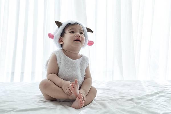 高雄寶寶寫真,寶寶寫真 推薦,推薦 寶寶寫真,寶寶寫真高雄,高雄寶寶寫真,推薦 寶寶寫真,新竹寶寶寫真推薦,新竹寶寶寫真,新竹 寶寶寫真