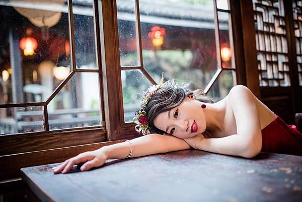 台灣婚紗攝影,推薦 婚紗攝影,台北婚紗攝影推薦,台南婚紗攝影,高雄婚紗攝影,中壢婚紗攝影,婚紗攝影 高雄,婚紗攝影 新竹,婚紗攝影 中壢