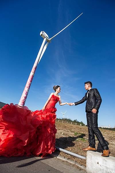 婚紗攝影 高雄,婚紗攝影 新竹,婚紗攝影 台南