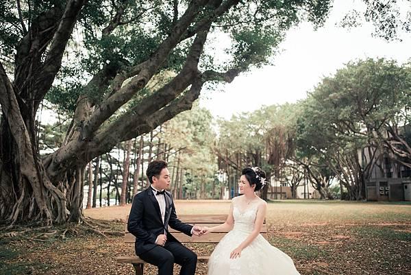 婚紗攝影 推薦,桃園 婚紗攝影,桃園婚紗攝影,婚紗攝影 推薦,推薦 婚紗攝影,婚紗攝影桃園,桃園婚紗攝影