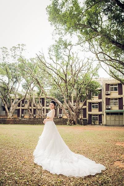 台北婚紗攝影推薦,台南婚紗攝影,高雄婚紗攝影,中壢婚紗攝影,婚紗攝影 高雄,婚紗攝影 新竹,婚紗攝影 中壢