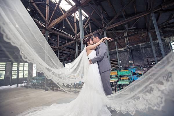 桃園婚紗攝影,桃園 婚紗攝影,婚紗攝影 桃園,婚紗攝影推薦,婚紗攝影 推薦,桃園 婚紗攝影,桃園婚紗攝影,婚紗攝影 推薦,推薦 婚紗攝影,婚紗攝影桃園,桃園婚紗攝影,推薦