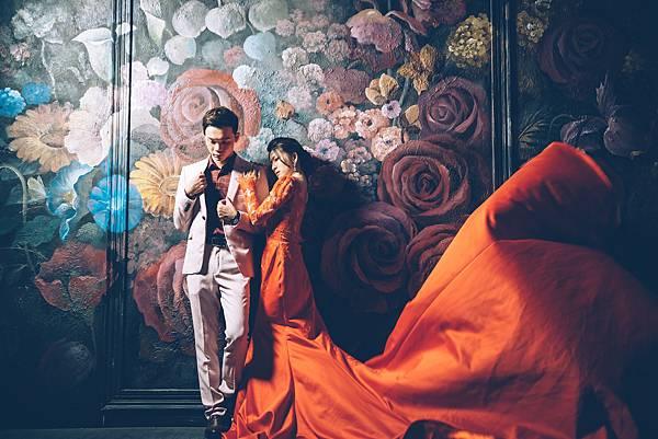 台南婚紗攝影,台南 婚紗攝影,婚紗攝影 台南,婚紗攝影推薦,婚紗攝影 推薦,台南 婚紗攝影,台南婚紗攝影,婚紗攝影 推薦,推薦 婚紗攝影,婚紗攝影台南,台南婚紗攝影,推薦