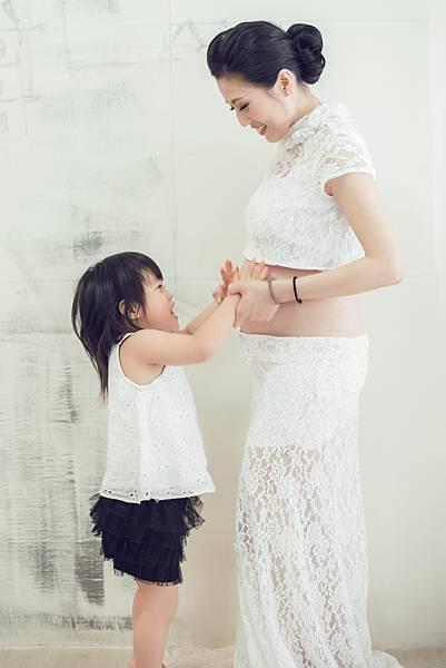 高雄孕婦寫真,高雄 孕婦寫真,孕婦寫真 高雄,孕婦寫真推薦,孕婦寫真 推薦,台灣 孕婦寫真,台灣孕婦寫真