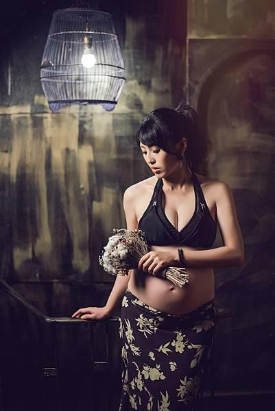 台南孕婦寫真,孕婦寫真 推薦,推薦 孕婦寫真,孕婦寫真台南,台南孕婦寫真,推薦 孕婦寫真