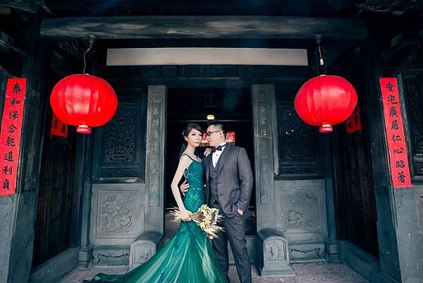 台南婚紗攝影,高雄婚紗攝影,中壢婚紗攝影,婚紗攝影 高雄,婚紗攝影 新竹,婚紗攝影 中壢