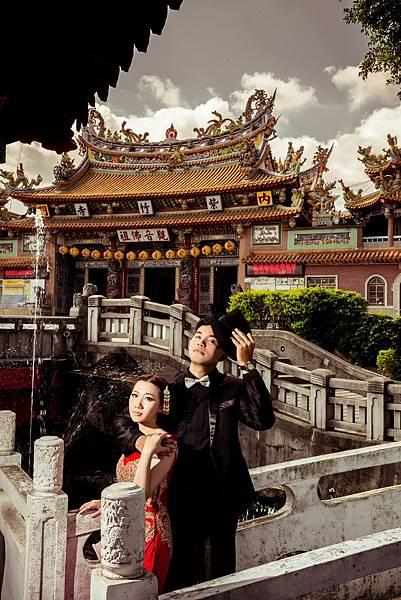 台北婚紗攝影,台北 婚紗攝影,婚紗攝影 台北,婚紗攝影推薦,婚紗攝影 推薦,台北 婚紗攝影,台北婚紗攝影,婚紗攝影 推薦,推薦 婚紗攝影