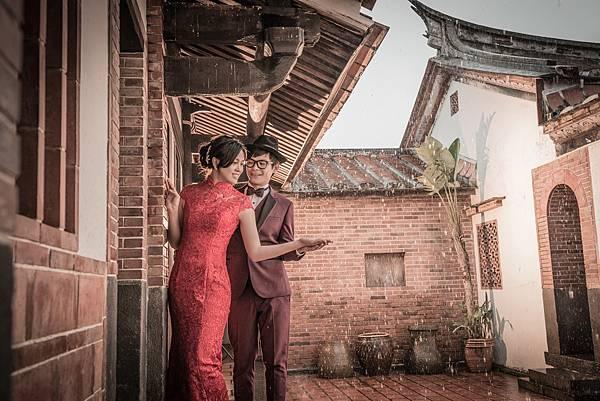 桃園婚紗攝影,桃園 婚紗攝影,婚紗攝影 桃園,婚紗攝影推薦,婚紗攝影 推薦,桃園 婚紗攝影,桃園婚紗攝影