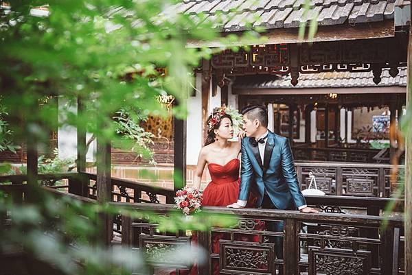 新竹婚紗攝影,新竹 婚紗攝影,婚紗攝影 新竹,婚紗攝影推薦,婚紗攝影 推薦,新竹 婚紗攝影,新竹婚紗攝影