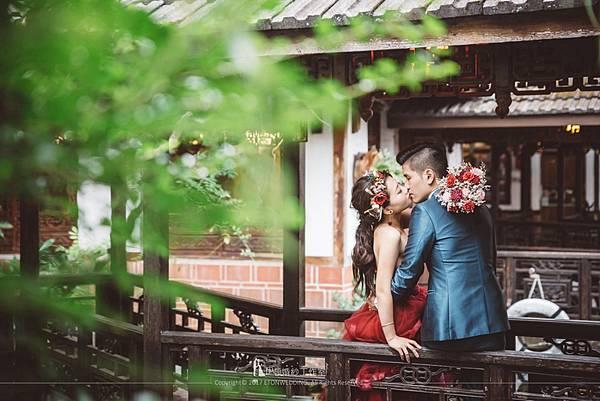中壢婚紗攝影,中壢 婚紗攝影,攝婚紗攝影 中壢,婚紗攝影推薦,婚紗攝影 推薦,台灣 婚紗攝影
