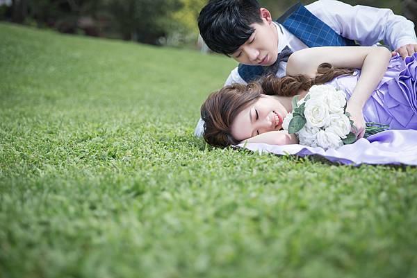 婚紗攝影,台灣婚紗攝影,婚紗攝影 推薦,推薦 婚紗攝影,婚紗攝影台灣,台灣婚紗攝影,推薦 婚紗攝影,婚紗照景點