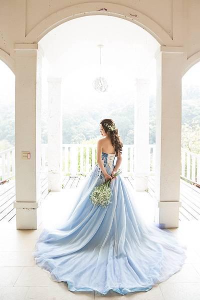 推薦 婚紗照景點,婚紗攝影推薦,婚紗攝影 推薦,台灣 婚紗攝影,台灣婚紗攝影,婚紗攝影 推薦,推薦 婚紗攝影,婚紗攝影台灣