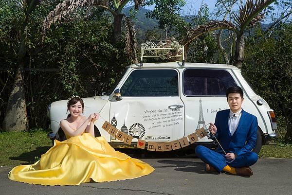 新竹 婚紗攝影,婚紗攝影 新竹,婚紗攝影推薦,婚紗攝影 推薦,台灣 婚紗攝影,台灣婚紗攝影